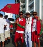 morocco20team.jpg